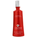 Colorproof By Colorproof - Super Plump Volumizing Conditioner 8.5Oz, For Unisex