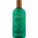 Malibu Hair Care By Malibu Hair Care Hard Water Wellness Shampoo 9 Oz Unisex