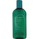 Malibu Hair Care By Malibu Hair Care Swimmers Wellness Shampoo 9 Oz Unisex