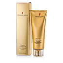 Elizabeth Arden By Elizabeth Arden Ceramide Purifying Cream Cleanser --125Ml/4.2Oz For Women