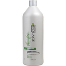 Biolage By Matrix - Fiberstrong Bamboo Conditioner For Weak, Fragile Hair 33.8 Oz For Unisex