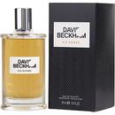 David Beckham Classic By David Beckham Edt Spray 3 Oz For Men