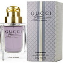 Gucci Made To Measure By Gucci Edt Spray 3 Oz For Men