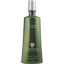 Colorproof By Colorproof - Clearitup Detox Shampoo 10.1 Oz, For Unisex