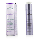Nuxe By Nuxe - Nuxellence Jeunesse Youth & Radiance Revealing Fluid (All Skin Types) --50Ml/1.7Oz For Women