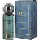COURREGES IN BLUE by Courreges Eau De Parfum Spray 1.7 Oz For Women