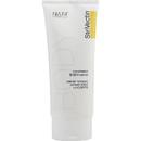 Klein Becker By Klein Becker - Strivectin-Tl Tightening Body Cream --200Ml/6.7Oz For Women