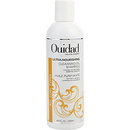 Ouidad By Ouidad - Ouidad Ultra Nourishing Cleansing Oil Shampoo 8.5 Oz, For Unisex