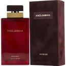 Dolce & Gabbana Pour Femme Intense By Dolce & Gabbana - Eau De Parfum Spray 3.3 Oz For Women
