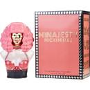 NICKI MINAJ MINAJESTY by Nicki Minaj Eau De Parfum Spray 3.4 Oz For Women