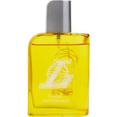 Nba Lakers By Air Val International - Edt Spray 3.4 Oz *Tester, For Men