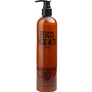 Bed Head By Tigi Colour Goddess Oil Infused Shampoo For Coloured Hair 13.5 Oz For Unisex