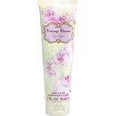 Vintage Bloom By Jessica Simpson - Body Lotion 3 Oz, For Women