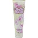 Vintage Bloom By Jessica Simpson - Shower Gel 3 Oz, For Women