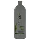 Biolage By Matrix Cleanreset Normalizing Shampoo 33.8 Oz Unisex
