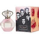 One Direction That Moment By One Direction Eau De Parfum Spray 3.4 Oz For Women