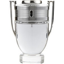 Invictus By Paco Rabanne - Edt Spray 1.7 Oz (Unboxed) , For Men