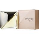 Reveal Calvin Klein By Calvin Klein Eau De Parfum Spray 3.4 Oz For Women