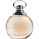 Reve Van Cleef & Arpels By Van Cleef & Arpels Eau De Parfum Spray 3.4 Oz *Tester For Women