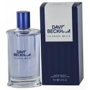 David Beckham Classic Blue By David Beckham Edt Spray 3 Oz For Men