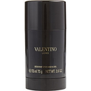 Valentino Uomo By Valentino - Deodorant Stick 2.5 Oz, For Men