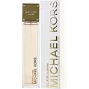 Michael Kors Glam Jasmine By Michael Kors Eau De Parfum Spray 3.4 Oz For Women