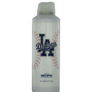 La Dodgers By L.A. Dodgers - Body Spray 6 Oz, For Men