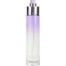 Perry Ellis 360 Purple By Perry Ellis Eau De Parfum Spray 3.4 Oz *Tester For Women