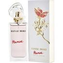 Hanae By Hanae Mori Eau De Parfum Spray 1.7 Oz For Women