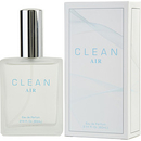 Clean Air By Clean Eau De Parfum Spray 2.1 Oz For Women