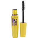 Maybelline By  Volum' Express The Colossal Washable Mascara - #231 Classic Black --9.2Ml/0.31Oz For Women