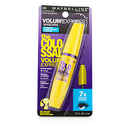 Maybelline By  - Volum' Express The Colossal Waterproof Mascara - #Glam Black --8Ml/0.27Oz For Women