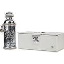 Alexandre J By Alexandre J - Silver Ombre Eau De Parfum Spray 3.4 Oz , For Unisex