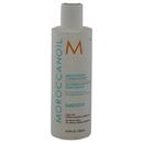 Moroccanoil By Moroccanoil - Smoothing Conditioner 8.5 Oz For Unisex