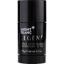 Mont Blanc Legend By Mont Blanc Deodorant Stick 2.5 Oz For Men