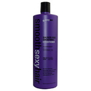 Sexy Hair By Sexy Hair Concepts Smooth Sexy Hair Smoothing Conditioner Sulfate-Free 33.8 Oz For Unisex