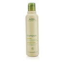 Aveda Shampure Body Lotion --200Ml/6.7Oz Women
