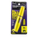 Maybelline By  - Volum' Express The Colossal Mascara - #Glam Black --9.2Ml/0.31Oz For Women