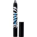 Sisley By Sisley Phyto Eye Twist Long Lasting Eyeshadow Waterproof - #4 Steel --1.5G/0.05Oz Women