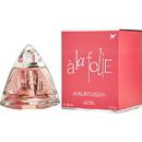 Mauboussin A La Folie By Mauboussin Eau De Parfum Spray 3.3 Oz For Women