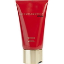 Fendi L'Acquarossa By Fendi Body Lotion 5 Oz For Women