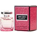 Jimmy Choo Blossom By Jimmy Choo Eau De Parfum .15 Oz Mini For Women