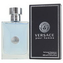 Versace Signature By Gianni Versace - Deodorant Spray 3.4 Oz For Men
