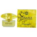 Versace Yellow Diamond By Gianni Versace - Deodorant Spray 1.7 Oz For Women