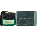 Marc Jacobs Decadence By Marc Jacobs Eau De Parfum Spray 3.4 Oz For Women