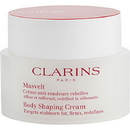 Clarins By Clarins Body Shaping Cream--200Ml/6.4Oz For Women