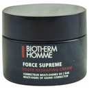 Biotherm By Biotherm - Homme Force Supreme Youth Architect Cream --50Ml/1.69Oz , For Men