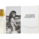 Jennifer Aniston By Jennifer Aniston Eau De Parfum Spray Vial On Card For Women