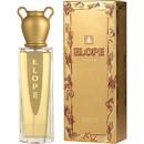 Elope By Victory International Eau De Parfum Spray 3.4 Oz For Women