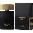 Tom Ford Noir Pour Femme By Tom Ford Eau De Parfum Spray 1.7 Oz For Women